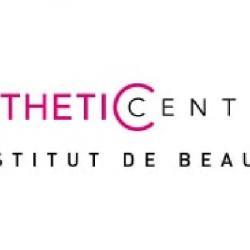 Esthetic Center Pornic