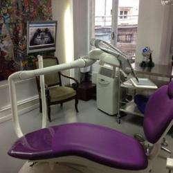 Dentiste ESTRABOL NICOLAS - 1 -