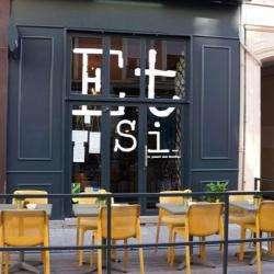 Restaurant Et Si - 1 - Crédit Photo : Page Facebook, Et Si ... -