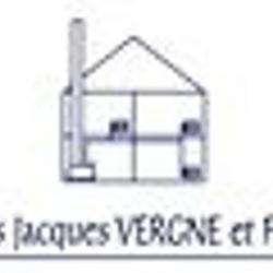 Vergne Jacques Et Fils Brive La Gaillarde