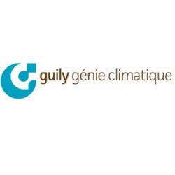 Etablissements Guily Castelnau Le Lez