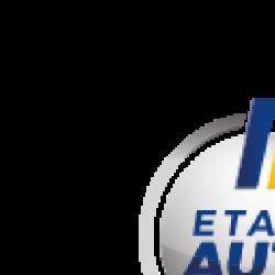 Garagiste et centre auto ETAPE AUTO ROSIÈRES EN SANTERRE - 1 -