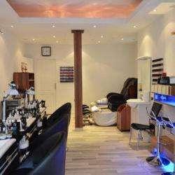 Manucure Etoile Nails - 1 -