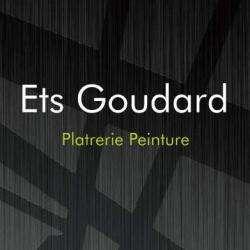 Ets Goudard Tournon Sur Rhône