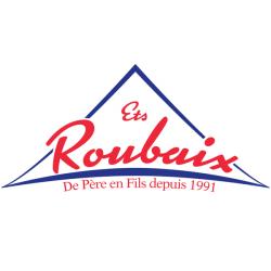 Ets Roubaix Corbeil Essonnes