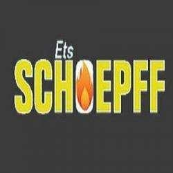 Ets Schoepff  Paris