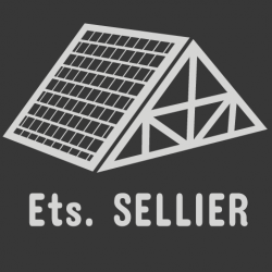 Ets Sellier Tours
