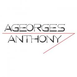 Eurl Ageorges Anthony Maconnerie Canaules Et Argentières