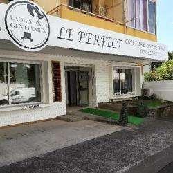 Le Perfect Saint Denis