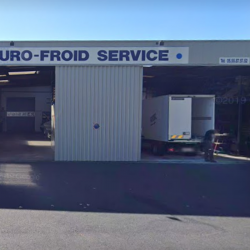 Euro Froid Service  Brive La Gaillarde