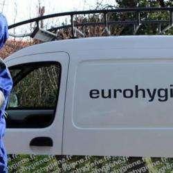 Euro Hygiène Calvisson