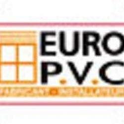 Euro Pvc Lille