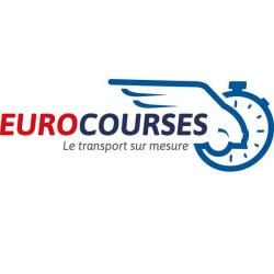 Eurocourses Limoges