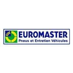 Euromaster Ramonville Saint Agne