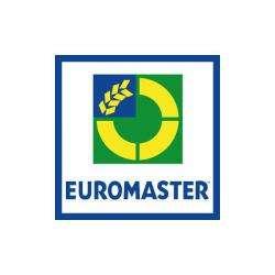 Garagiste et centre auto Euromaster - 1 -