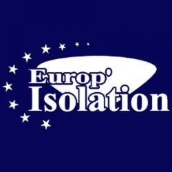 Europ'isolation Cenon