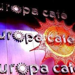 Europa Caffé