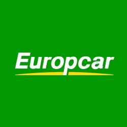 Europcar Vaulx En Velin