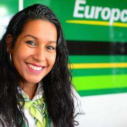 Location de véhicule Europcar Martinique - 1 - Location De Voiture En Martinique, Accueil, Europcar Martinique -