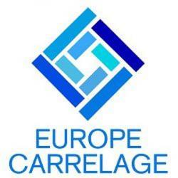 Europe Carrelage