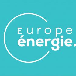 Europe énergie 44 Haute Goulaine