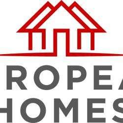 European Homes Orléans