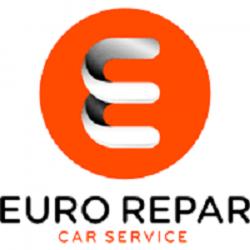 Eurorepar Garage De L'impernal