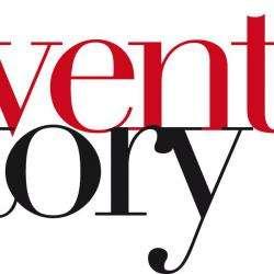 Events' Story,mise En Beauté