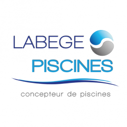 Labège Piscines Everblue Labège