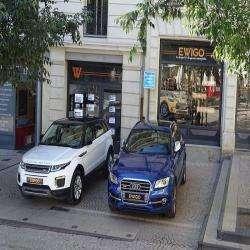 Garagiste et centre auto Ewigo Béziers - 1 -