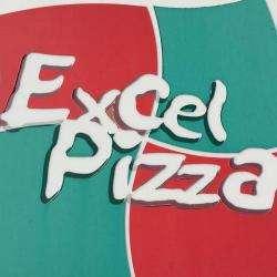 Excel Pizza Nantes