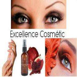 Excellence Cosmetic Bordeaux