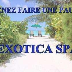 Exotica Spa