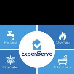 Experserve Montpellier