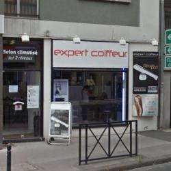 Expert Coiffeur