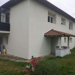 Expert Habitat Castelnau Le Lez