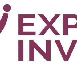 Expert-invest Toulouse