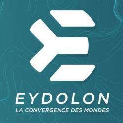 Parcs et Activités de loisirs Eydolon - 1 -
