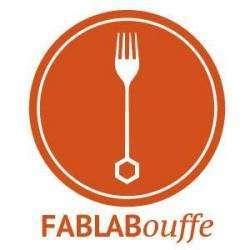 Fablabouffe Saint Etienne