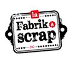 Fabrik A Scrap Lorient