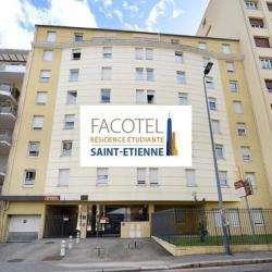 Facotel Saint Etienne