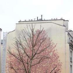 Fair & White Paris
