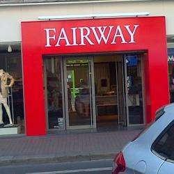 Vêtements Femme Fairway - 1 -