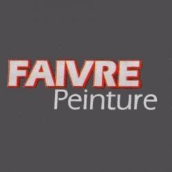 Faivre Baptiste