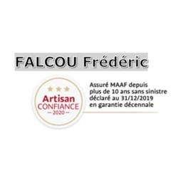 Plombier Falcou Frédéric - 1 -
