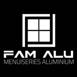 Fam-alu Saint Raphaël