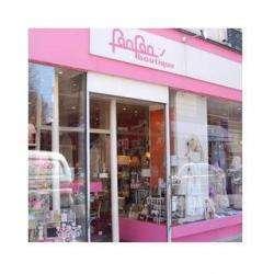 Fanfan's Boutique