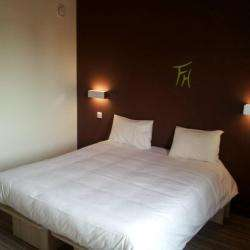 Fast Hotel Grande Synthe