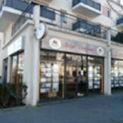 Fasyl Immobilier Chelles