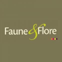 Fleuriste Faune Et Flore - 1 -